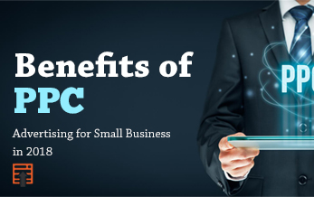 Benefits of PPC Advertising for Small Business - DubSEO